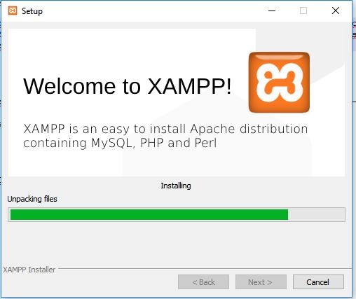 Primeros pasos con Slim 4 en PHP