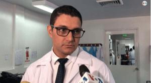 Nueve casos de de Covid-19 en Costa Rica