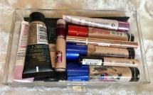 foundation-drawer