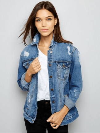 http://www.newlook.com/shop/womens/jackets-and-coats/blue-oversized-denim-jacket_505417140