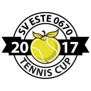 Este Tennis Cup