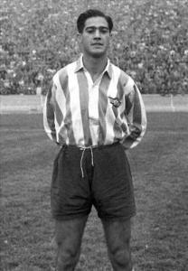 Adrian Escudero