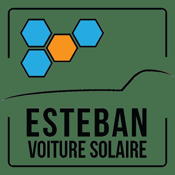 Logo Esteban 9