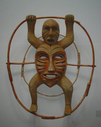shamans-drum.jpg