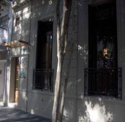 Escuela Sistémica Argentina