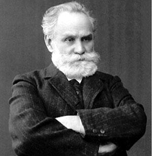 I. Pavlov