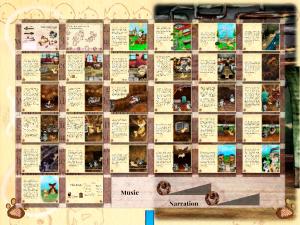 iOS Simulator Screen shot May 14, 2015 1.01.55 AM