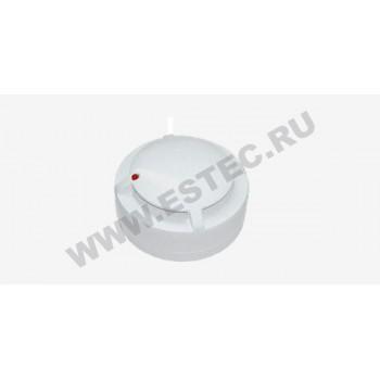 ДИП-34А-01-02: извещатель пожарный дымовой, оптико ...