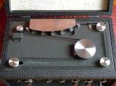 The EM-88's very long tension loop.