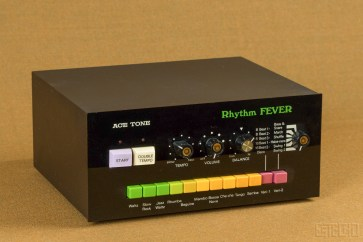 Ace-Tone-Rhythm-Fever-Main-v2