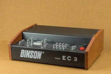 Binson-EC-3-Main-v2