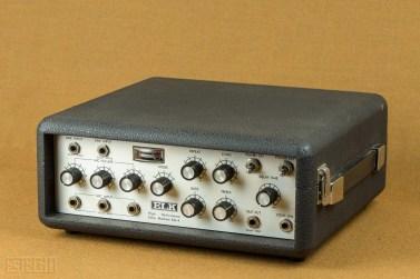Elk-EM-4-Main-v2