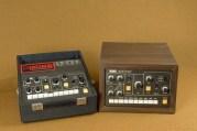 Korg-Mini-Pops-120-Both-Main-v2