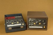 Korg-Mini-Pops-120-Both-Main-v2