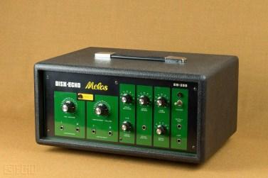 Melos-EM-200-Main-v2
