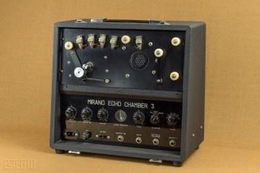 Mirano-Echo-Chamber-3-Main-v2