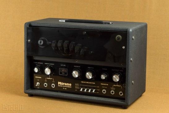 Mirano-T-4-Main-v2