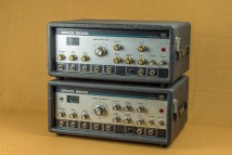 Roland-RE-100-200-Main-v2