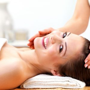 Facials Penrith