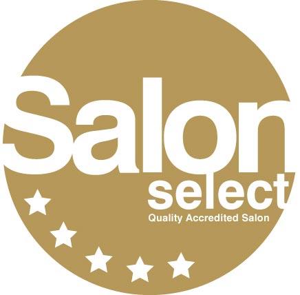 salonselect-gold