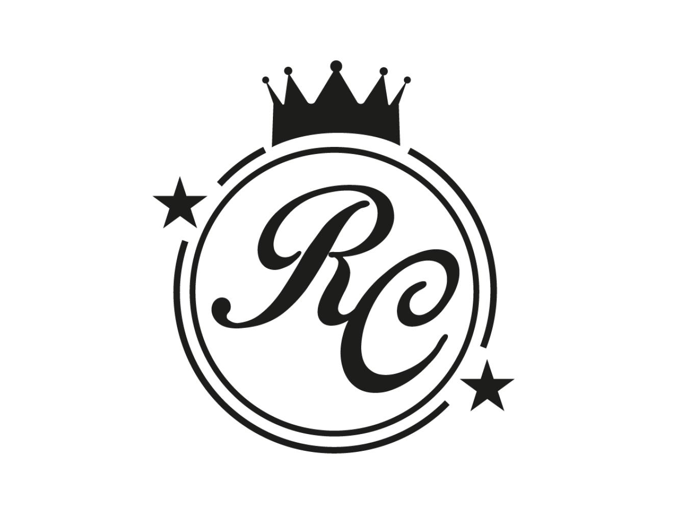 Creation du logo pour Remy Cabella joueur Olympique de Marseille