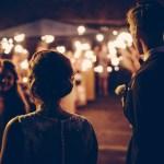 fete mariage