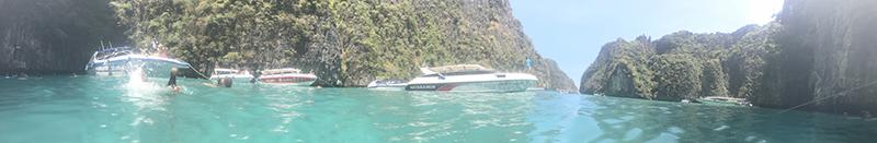 Krabi-Blue-Lagoon-panoramique