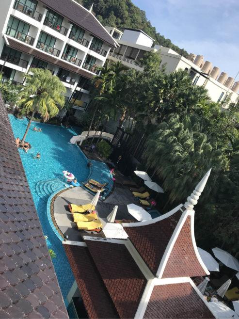 Krabi-hotel-Centrara