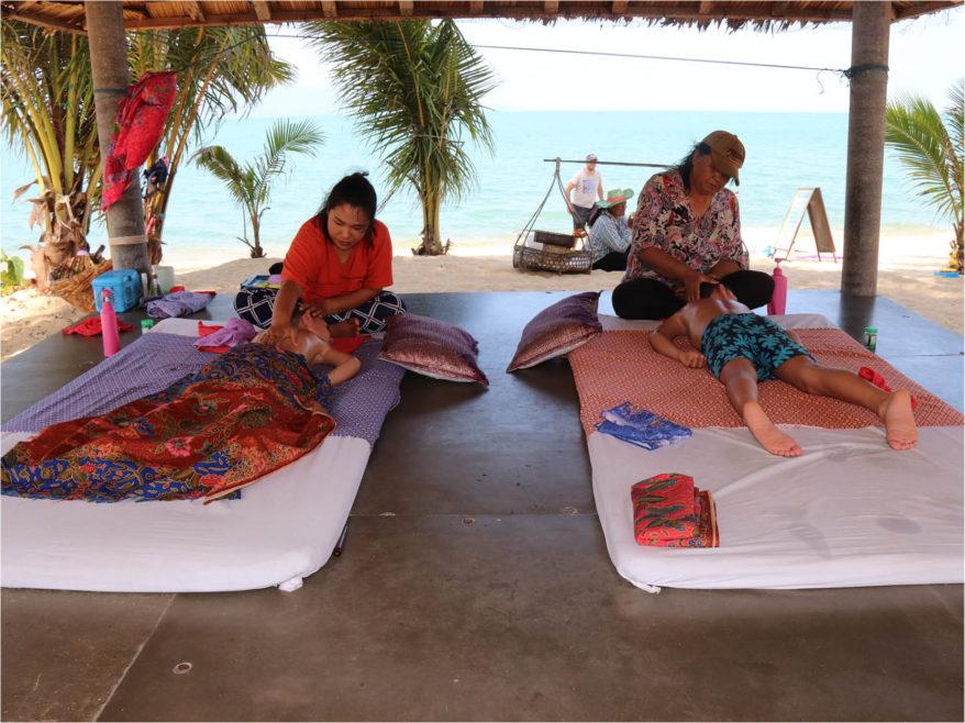 kohSamui-MaeNam-massage