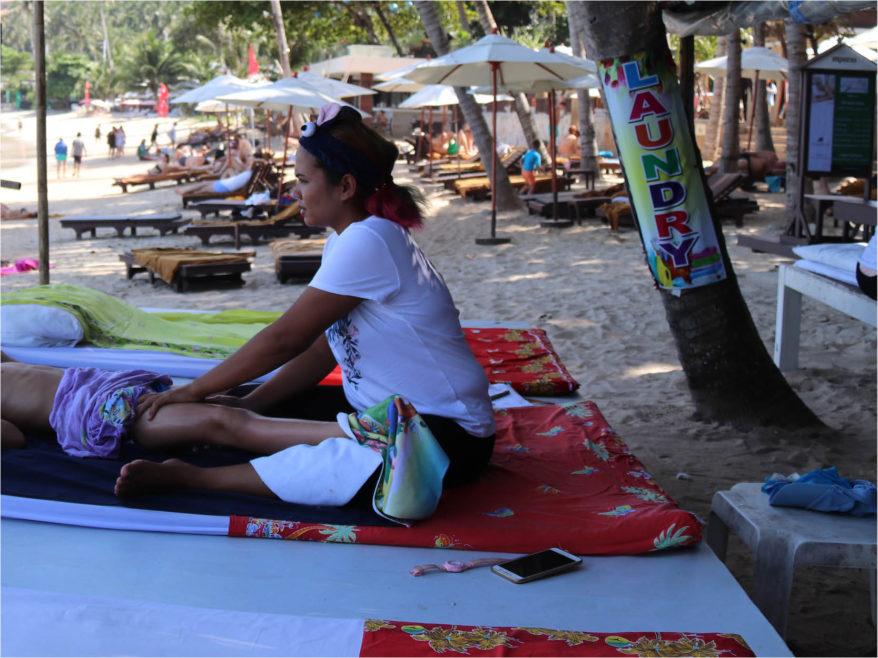kohSamui-chaweng-massage