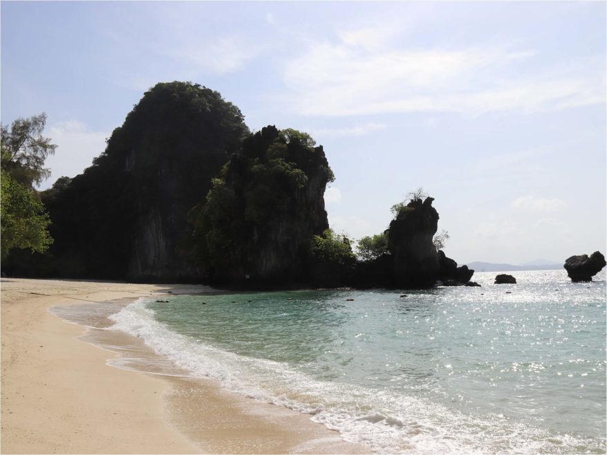 hong-island-118