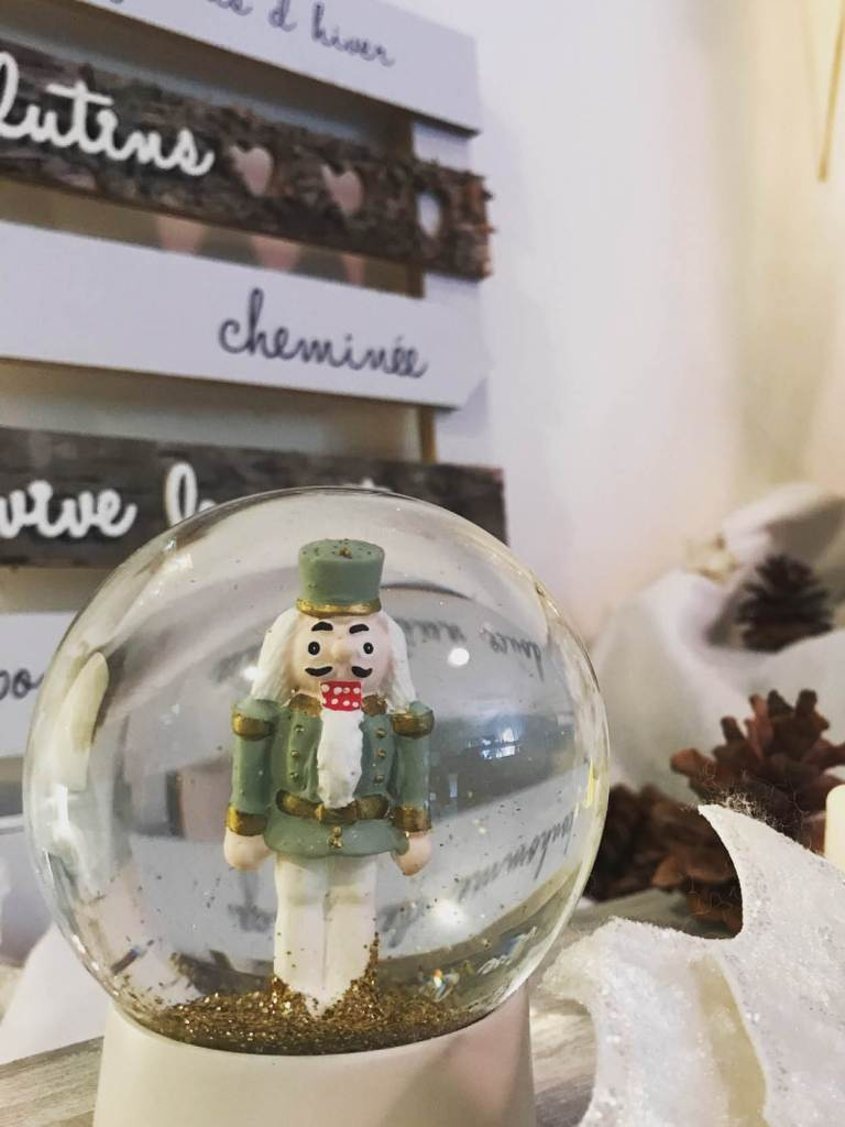 Estel-and-co-decoration-noel