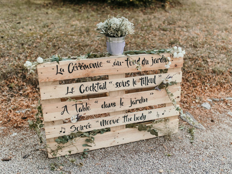 menu-palette-mariage-champetre