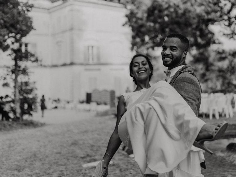 photo-couple-mariage-champetre