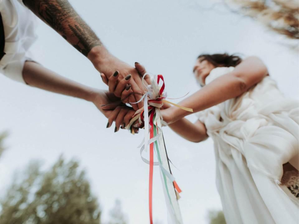 rituel-ceremonie-laique