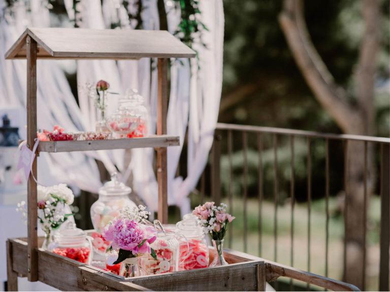 candy-bar-mariage