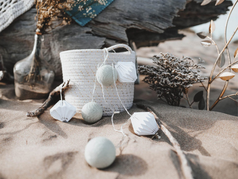 decoration-mariage-camargue-mer
