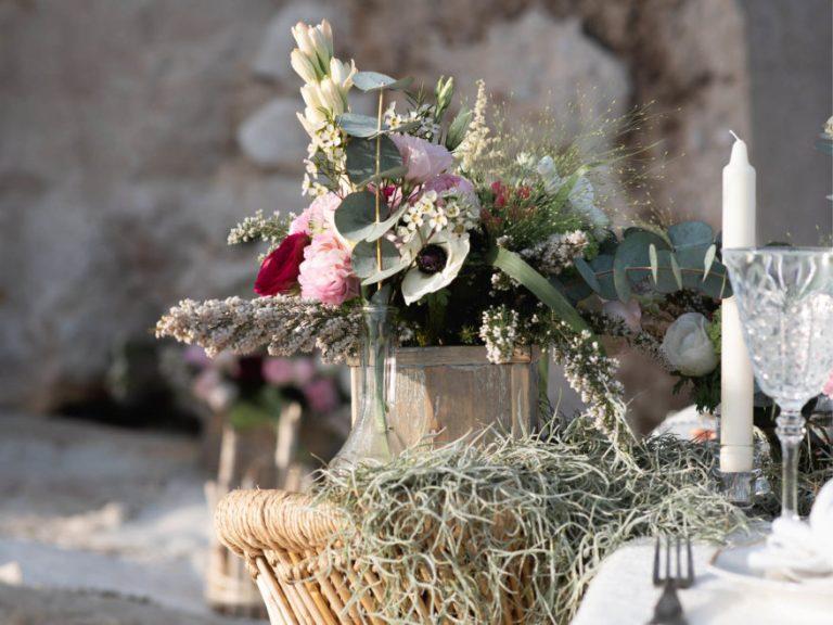 estel&co-mariage-calanques-décoration