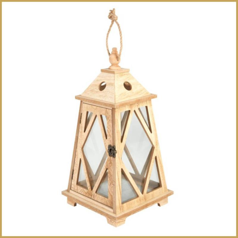 location-lanterne-en-bois-naturel