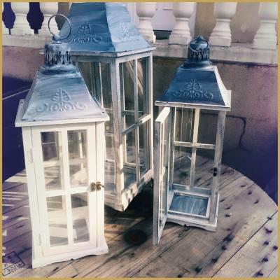 location-lanterne-mariage-2