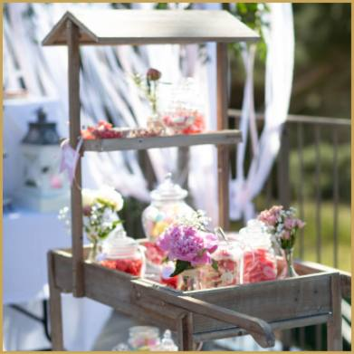 location-chariot-candy-bar