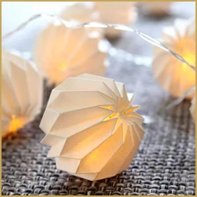 location-guirlande-origami