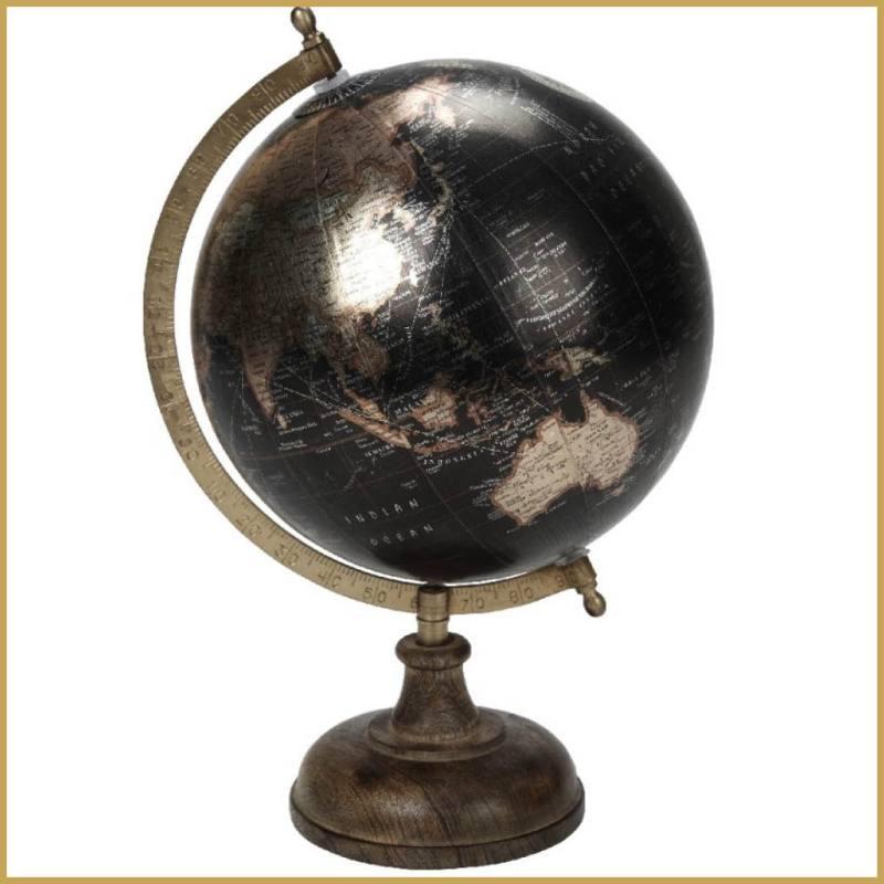 location-globe-mariage-vintage