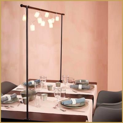location-barre-decoration-de-table