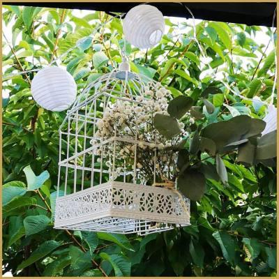 location-cage-blanche-mariage