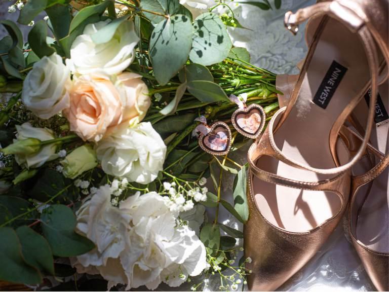 bouquet-mariee-hommage