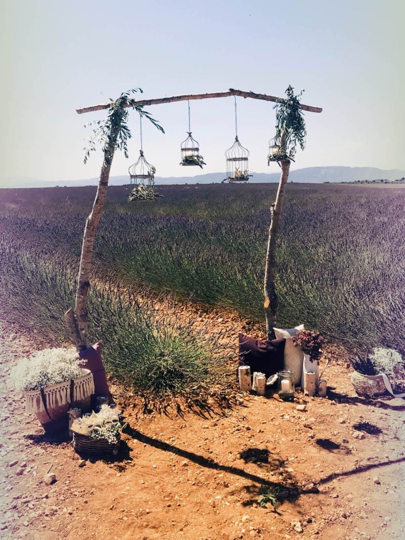 location-arche-ceremonie