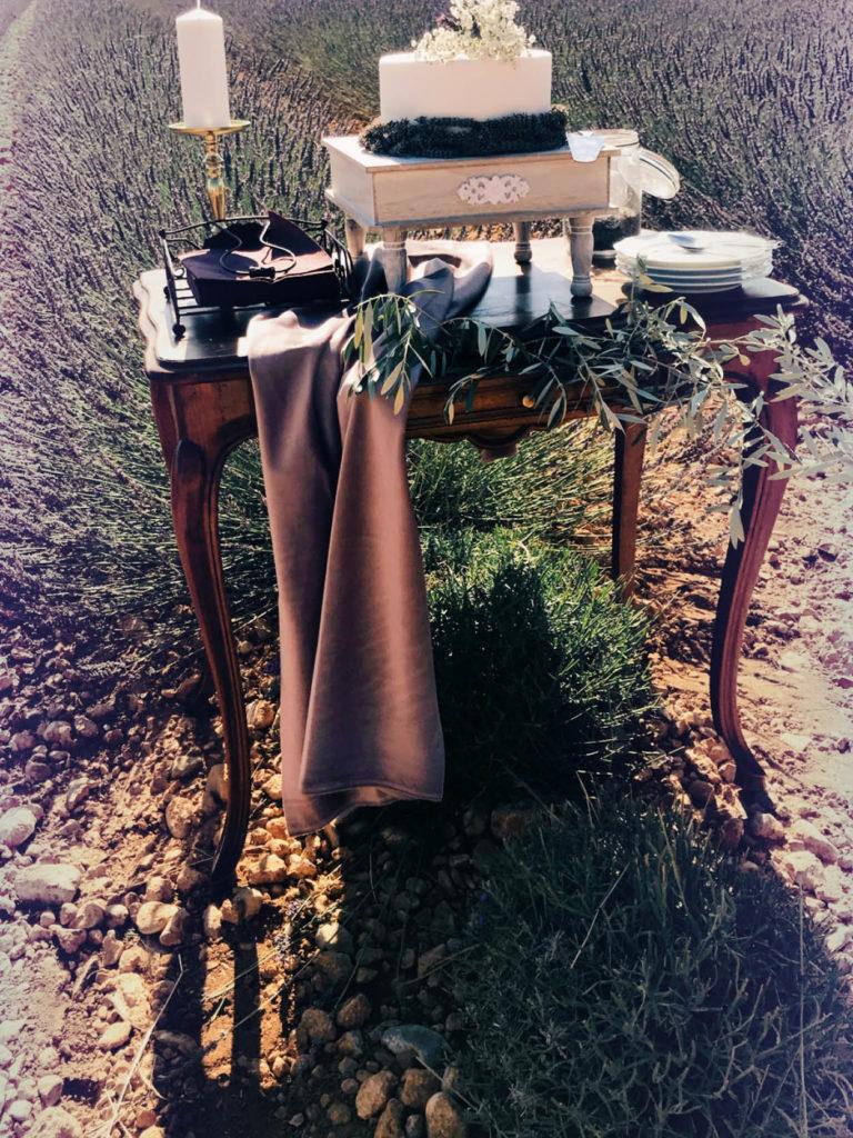 gateau-mariage-provence-lavande