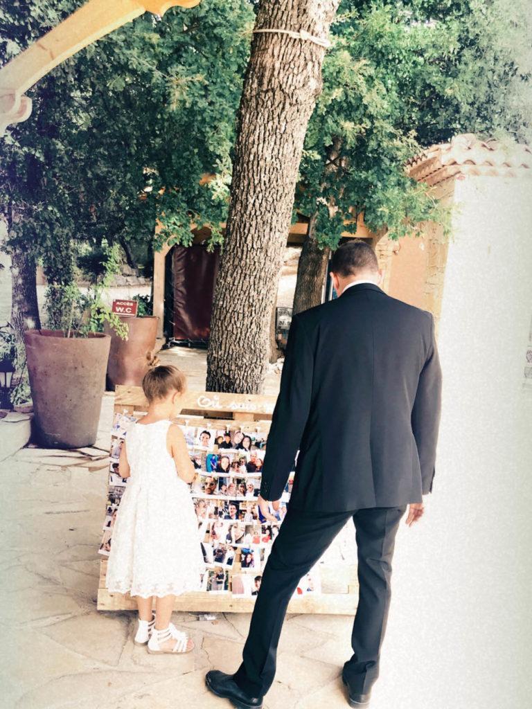 plan-de-table-palette-mariage-champetre-estel-and-co