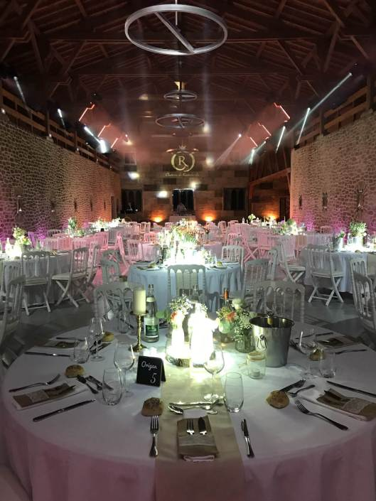 mariage-champetre-estel-and-co